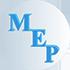 MEP - Maison des Enseignants de Provence